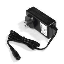24V 1.5A Battery Charger for Electric Scooter Razor E100 E125 E150 MX350 E500