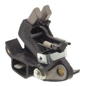 Alternator Brush Set ACDelco E744