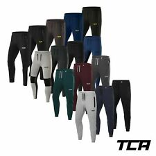 TCA Mens Gym & Running Trackpants, Joggers & Tights - See Styles