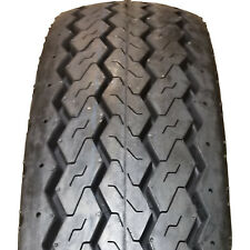 7.50-16 750-16 7.50x16 750x16 Trailer Tire replace 225 90 16 K391 Bias 10pr T-L