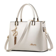 Handbags Women Bags Shoulder Crossbody Bags Women's Small Messenger Bag T3
