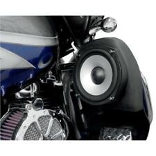 NEW HOGTUNES FL-7W 7in. Woofer Kit