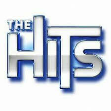 Archive 500 Hits & Covers - Set for broadcast automation software MB Studio