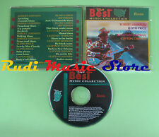 CD BEST MUSIC ROOTS compilation PROMO 1993 ROBERT JOHNSON LLOYD PRICE (C19)