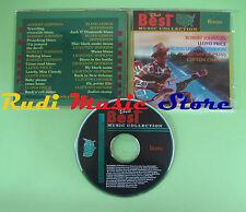 CD BEST MUSIC ROOTS compilation PROMO 1993 ROBERT JOHNSON LLOYD PRICE (C19*)