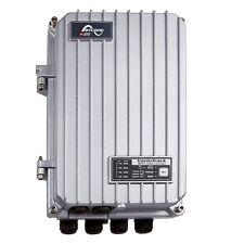 Controlador de carga solar MPPT Studer variotrack VT-80A 12/24/48V IP54