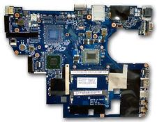 Acer TravelMate 8481 8481T Motherboard i7 2637M UM67 DDR3 MB.V4T02.004 LA-7361P