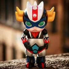 GRENDIZER MOLLY by Go Nagai Kenny Wong Unbox Industries Sofubi Figure