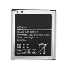 Replacement Battery For Samsung Galaxy Core Prime SM-G360P G360V Prevail