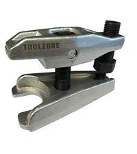 Ball Joint Splitter 20-60mm Separator Remover Tie Rod End Lifter Puller Scissor