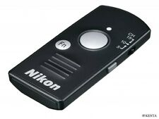 Nikon Wireless Remote Controller WR-T10 From Japan F/S