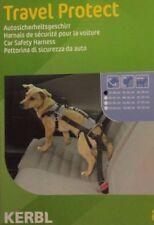 Hundegröße XL ohne Angebotspaket Hunde-Autositze & -Trenngitter
