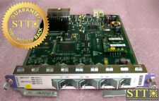 SSK2OC12A01 HUAWEI 4XOC-12 CONFIGURABLE OPTICAL INTERFACE WITHOUT OPTIC MODULE