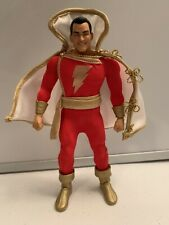 Mezco One 12 Shazam, used