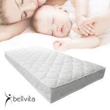 Hochwertiges bellvita BABY und Kinder WASSERBETT