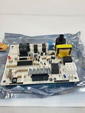 Honeywell Furnace Control Board Stage Heat Spark Ignition R100253-01 💥💥💥💥💥