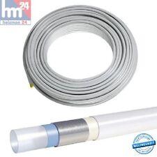 (1,20€/m) Uponor Uni Pipe Plus Mehrschichtverbundrohr 16x2 mm Rolle 200m 1059577