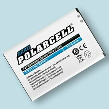 Polarcell Battery for Samsung Galaxy Note 3 Neo Duos SM-N7502 III 3250mAh