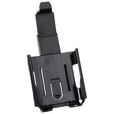 Haicom Halteschale Handy Schale Halter für HTC Magic