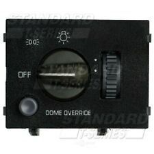 Instrument Panel Dimmer Switch Standard DS876T