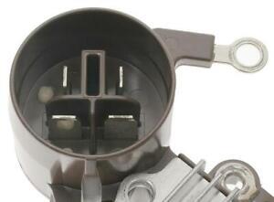 Voltage Regulator ACDelco Pro E656C fits 94-95 Acura Integra