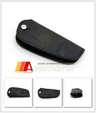 LV EPI Smart Key Holder Cover for BMW Z3 Z4 X5 X3 E30 E36 E46 M3 E34 E39 M5