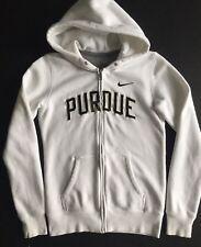 43a6b6befb3 Nike Purdue Boilermakers NCAA Sweatshirts for sale | eBay
