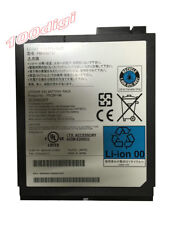 Genuine FMVNBT31 Battery For Fujistu LifeBook E554 S710 S7220 T900 T730 FPCBP196