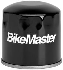 SUZUKI BOULEVARD C109R/RT  2008 THRU 2010  OIL FILTER