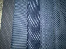 KUKI - 67330-104 - Sashiko.  100% cotton.