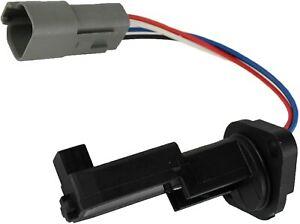 E-6677181 Speed Sensor for Bobcat Skid Steer(s): A220, S220, S300, A300