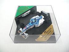 Onyx 1:43 Tyrrell Yamaha 023 Katayama 239