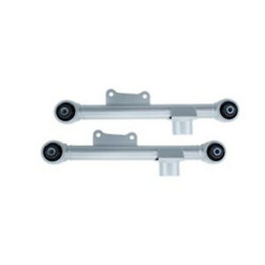 Whiteline For Ford Mustang 04-79 Non-Adjustable Rear Lower Control Arms KTA154