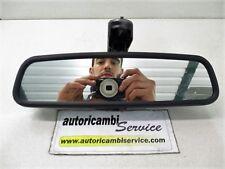 51169134458 RÜCKSPIEGEL INNEN- CICJOUT AUTOANABAGLIANTE BMW SERIE
