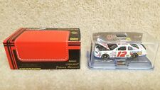 New 1999 Team Caliber NASCAR 1:64 Diecast Jimmy Spencer Food City Monte Carlo