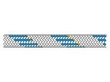 Liros Dynamic plus, hochwertige Schot / Fall, 100% Dyneema® Kern, 10 mm, BLau