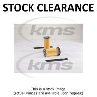 Stock Clearance New UREA FILTER TOP KMS QUALITY PRODUCT