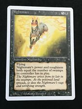 2x Jandor/'s Ring Light Played MTG Revised 3rd Magic