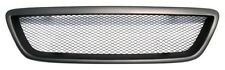 Mesh Grill Grille Fits JDM Acura 3.2 TL Honda Inspire Saber 96 97 98 1996-1998