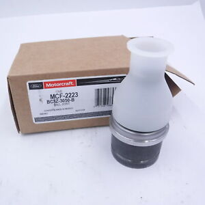 Genuine OEM Ford Motorcraft MCF-2223 BC3Z-3050-B Lower Ball Joint