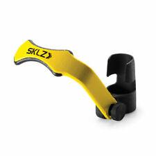 Brand New Sklz Hinge Helper Golf Swing Trainer Golfer Training Aid Free Shipping