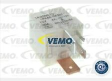 VEMO Multifunktionsrelais V15-71-0005 für SEAT AUDI VW SKODA