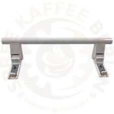 Liebherr Maniglia Porta, barre grip, Bianco per frigoriferi & congelatori verticali 7430670