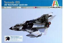 "ITALERI 2668 1/48 Tornado IDS ""Black Panthers"""