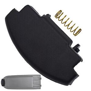 Center Console Latch Armrest Lid Lock For SEAT Ibiza Octavia Arm Rest Clip Latch