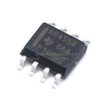 2pcs O,C,8,EL IC MOTOR DRIVER PAR 24SSOP TOS TB6612FNG