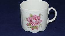 Rosenthal Classic Rose Monbijou 10420 Juliette rosa Cup Kaffeetasse 0,2 ltr.
