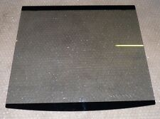 Replacement Glass Lid For Spinflo/Thetford Caprice MKIII Cooker (SMG0990.BK)