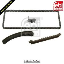 Timing Chain Kit FOR BMW E46 97->02 316i 318Ci 318i 1.9 Petrol M43B19 194E1