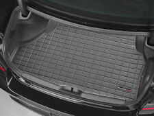 WeatherTech Cargo Liner Trunk Mat for Chrysler 300 Dodge Charger 2011-2019